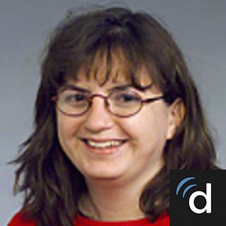 Aimee Wilkin, MD