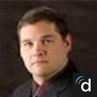 Used Cars Waco Tx >> Dr. Brian O'Grady, Neurosurgeon in Woodway, TX | US News ...