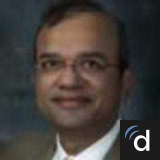 Pradip Pathare, MD