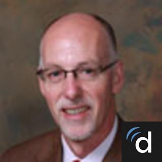 Kenneth Newell, MD