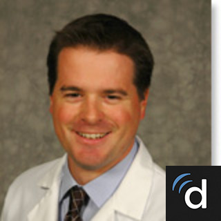 Dr Michael Deyoung Cardiologist In Mount Clemens Mi