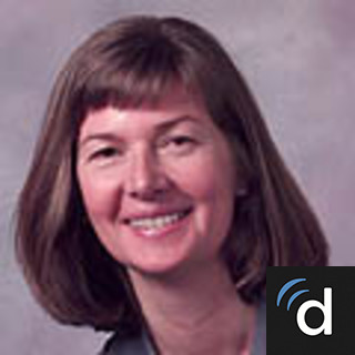 Sue Challinor, MD