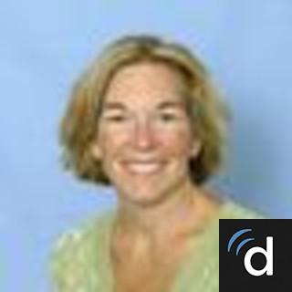 Anne (Mckay) Farrell, MD