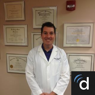 Dr Brian Fabian Dermatologist In Bonita Springs Fl Us