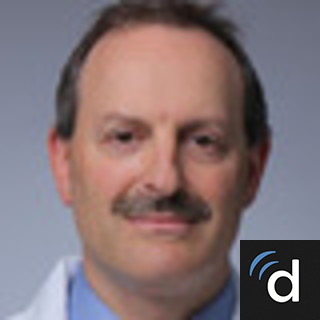David Polsky, MD
