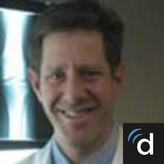 Andrew Rokito, MD