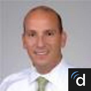 Julio Chalela, MD