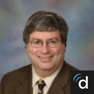 Todd Nippoldt, MD
