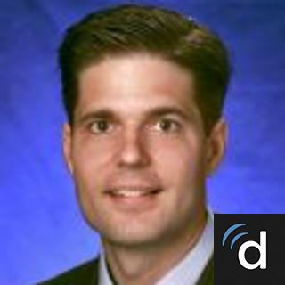 Used Cars Waco Tx >> Dr. Marc Elieson, Internist in Waco, TX   US News Doctors
