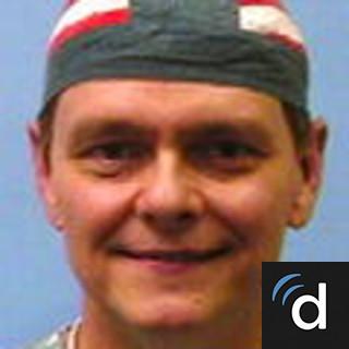 Dr. Steven Craig Walker MD - l4l1yxkyexeu4dsb6okm
