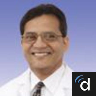 Dr Samuel Foster Cardiologist In Prince Frederick Md