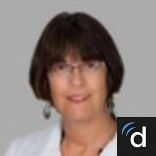 Sharon Dabrow, MD