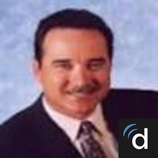 dr. donna jordan abilene texas