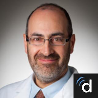 Sam Baradarian, MD