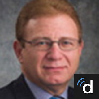 Leonard Feld, MD