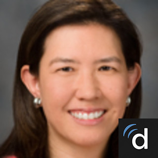 Karen Lu, MD