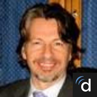 Derek Angus, MD