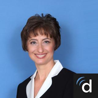 Dr Soheil Chegini Allergist Immunologist In Exton Pa