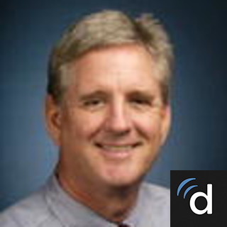 Dr David Brown Cardiologist In Plano Tx Us News Doctors