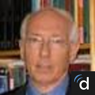 Dr. Thomas Wolf, Ophthalmologist in Scottsdale, AZ | US ...