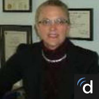 Lyn Sedwick, MD