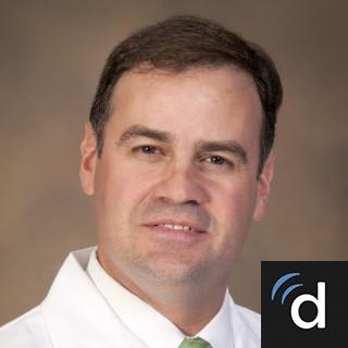 Michael Lemole, MD