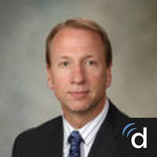 Tim Lamer, MD