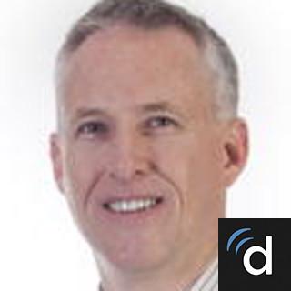 Dr. Stephen Francis Flaherty MD - koca3rf1uhx3ecg3gg2q