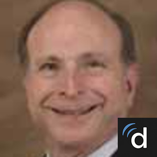 Dr Aaron Mendel Obstetrician Gynecologist In Shrewsbury