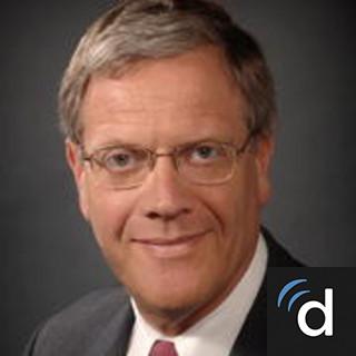 Fredrick Bierman, MD
