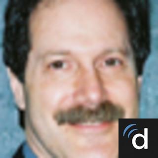 Marc Wish, MD