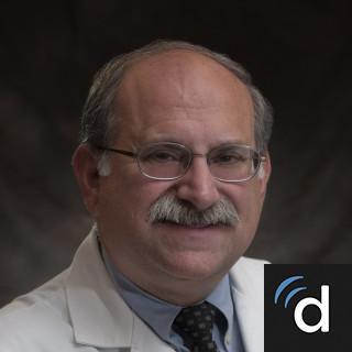 Leonard Gomella, MD