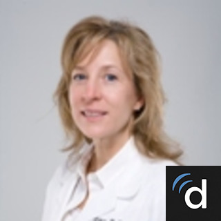 Dr. Laura Prokuski, MD – Scottsdale, AZ | Orthopaedic Surgery