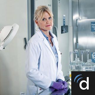 Dr Ann Mckee Neurologist In Boston Ma Us News Doctors