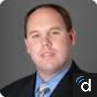 Chad Hamner, MD