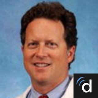 Charles Hultman, MD