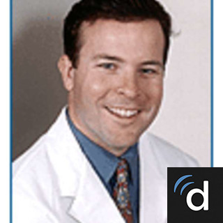 Charles Ascher-Walsh, MD