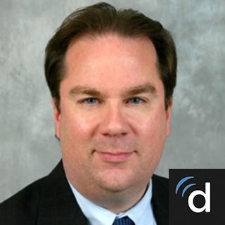 Michael Kuettel, MD