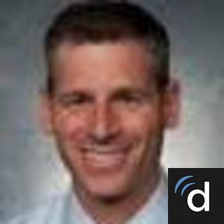 Michael Codsi, MD