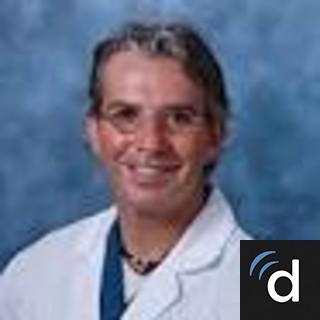 David Kulber, MD