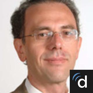 Eli Avisar, MD