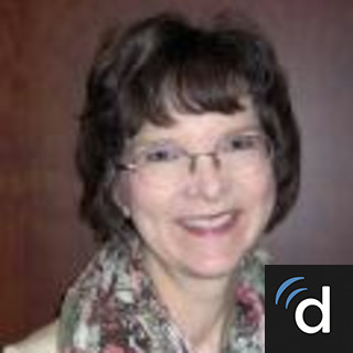 Melissa Devalon, MD