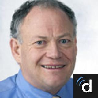 Dr Richard Zobell Urologist In Seaside Or Us News Doctors