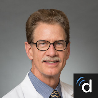 Dennis Witmer, MD