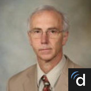 Douglas Husmann, MD