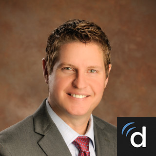 Dr Adam Bowman Ophthalmologist In Heber City Ut Us