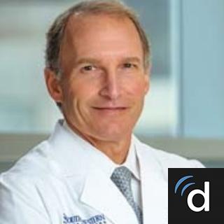 Dan Meyer, MD