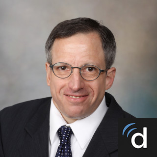 Dr. Michael Reese, Psychiatrist in Rochester, MN   US News ...