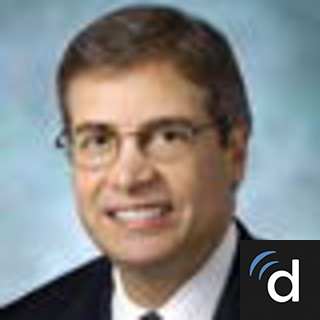 Peter Campochiaro, MD