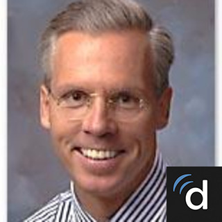Dr. <b>James McDonnell</b> is an ophthalmologist in Maywood, Illinois and is ... - xegn2nws67yoy6onyhrm